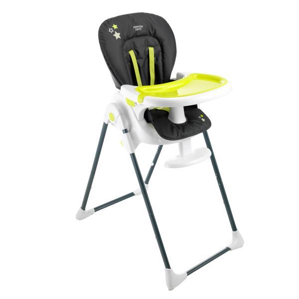Chaise Bébé éco