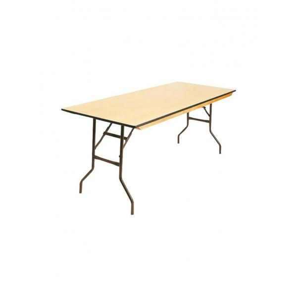 Table Antoine