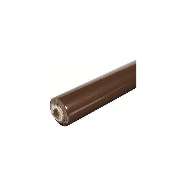 NAPPAGE CHOCOLAT EN ROULEAU