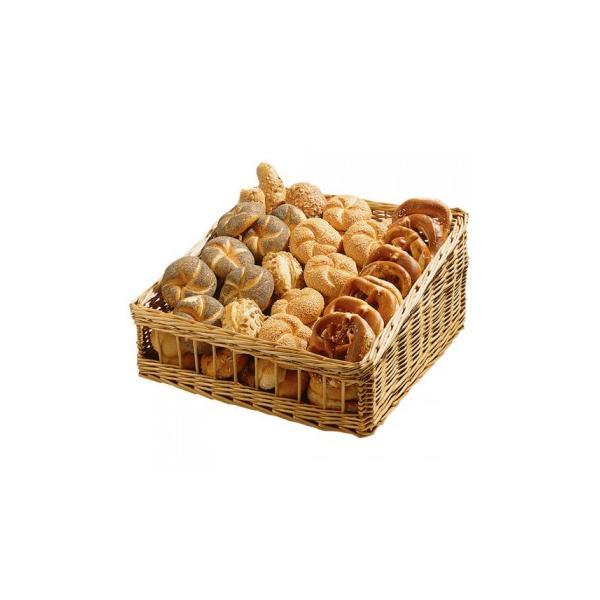 Manne à pain AIDA